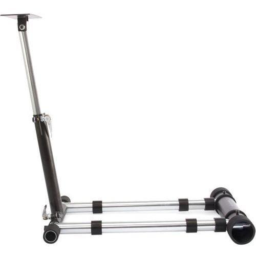 Wheel stand pro Stojak dla kierownic v2 + darmowy transport!