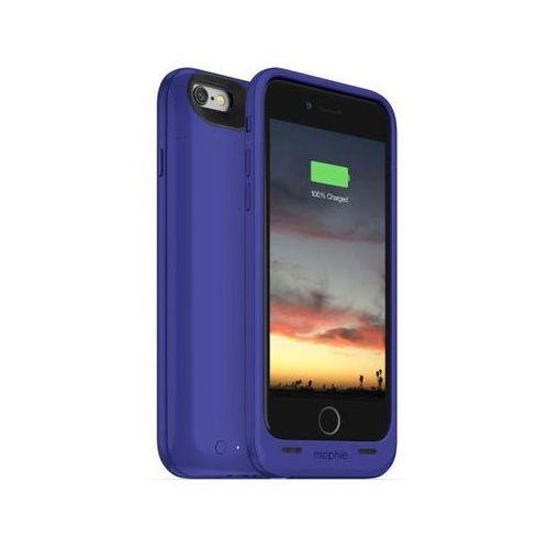 Mophie Juice Pack Air iPhone 6/6S (fioletowy), 3186_JPA-IP6-PRP