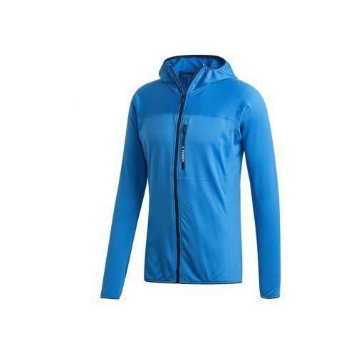 1c542fafd Bluzy męskie ceny, opinie, sklepy (str. 2) - Porównywarka w INTERIA.PL