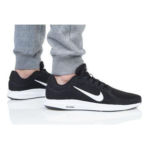 283c97140b8a Męskie obuwie sportowe Producent  Nike