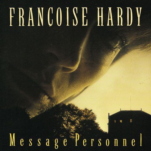 Message personal - anniversary edition marki Parlophone music poland
