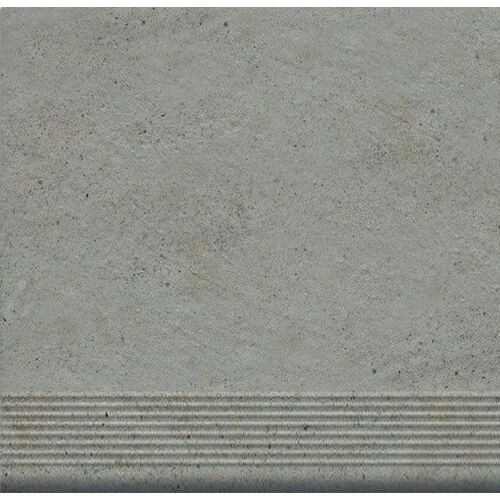 STOPNICA KIASMOS BEIGE 30×30 GAT II