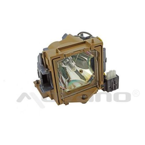 lampa movano do projektora Infocus C160