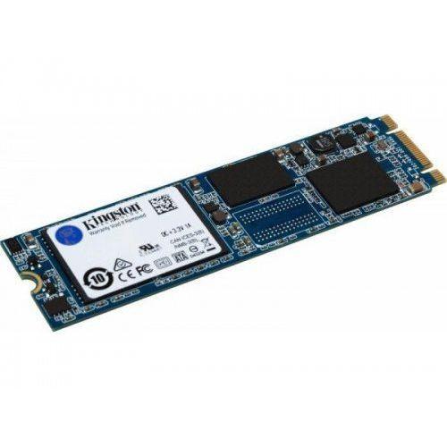 Kingston UV500 120GB M.2 SATA 2280 520/320 MB/s (0740617274141)