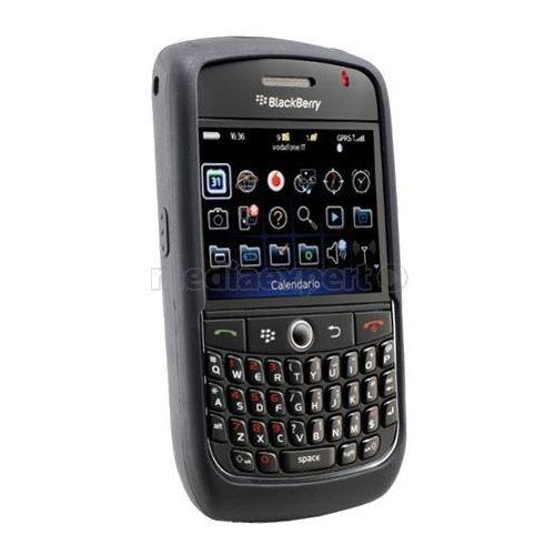 Pokrowiec CELLULAR LINE Penguyn (BlackBerry Bold 9900) (Futerał telefoniczny)