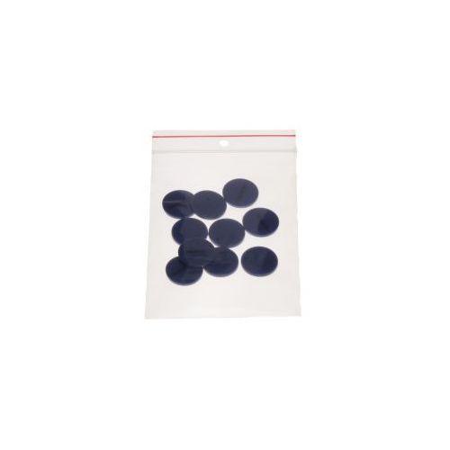RFID TAG ATLO-514*P10 OPAKOWANIE 10 SZTUK