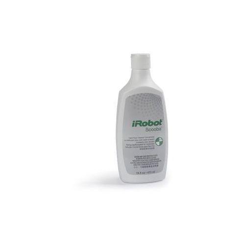 Robot myjący IRobot Scooba Płyn do mycia podłóg, 4416470