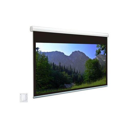 Ekran Avers Solaris 400x303 MWP BB