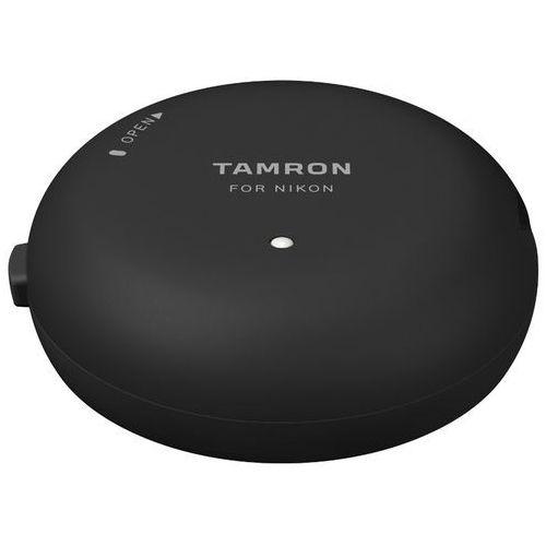 Tamron TAP-in-Console stacja kalibrująca do obiektywów Tamron / Nikon z kategorii Pozostała optyka fotograficzna