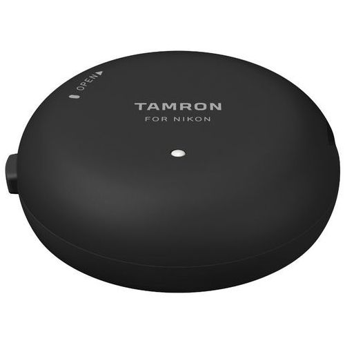 Tamron TAP-in-Console stacja kalibrująca do obiektywów Tamron / Sony, TAP-01S
