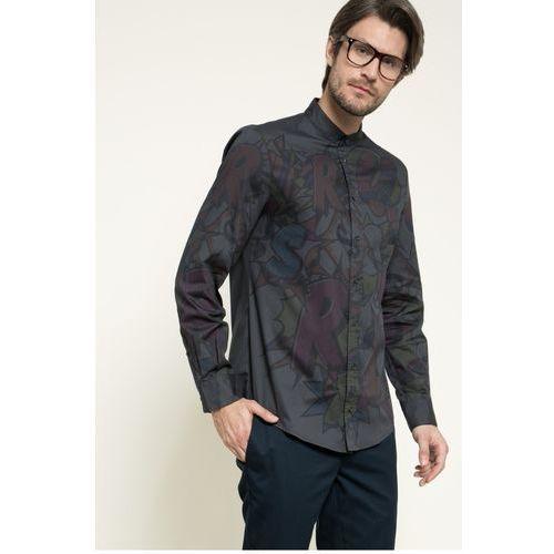Trussardi - koszula