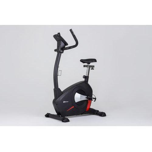 Hop-Sport HS-100H