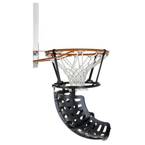 Podajnik piłek do koszykówki slam shot marki Hammer