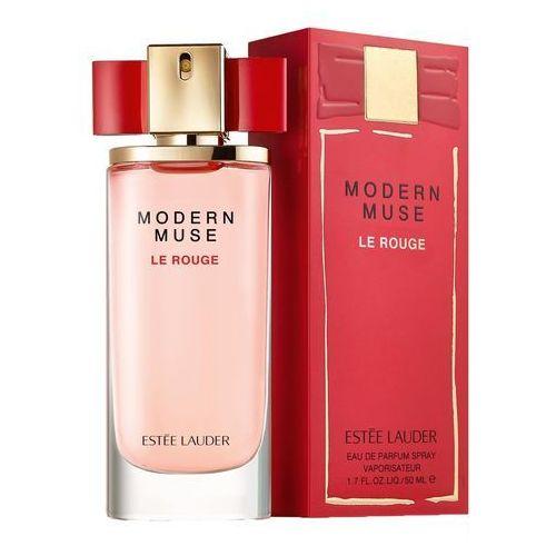 Estee Lauder Modern Muse Le Rouge Woman 50ml EdP