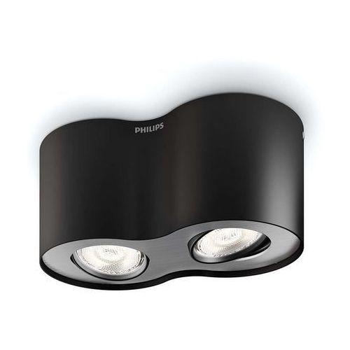 PHASE 53302/30/16 LAMPA PHILIPS LED WYSYŁKA 48H OD RĘKI!, 53302/30/16