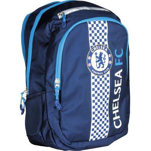 Plecak ASTRA CH-05 Chelsea FC 2 Niebieski
