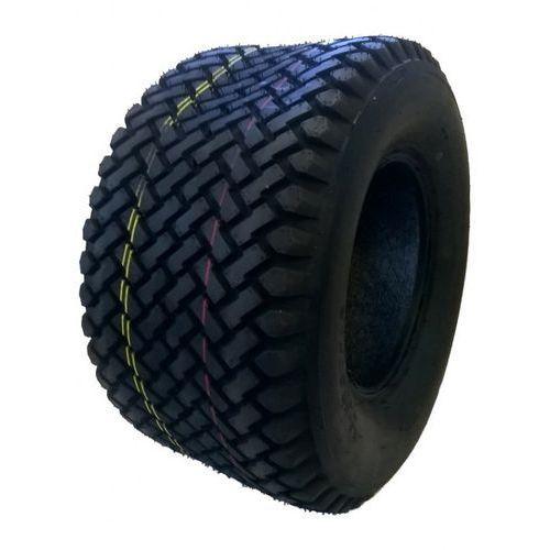 Duro hf213 23x8.50-12 6pr tl marki Duro opony przemysłowe (traktorki, melexy, wózki golfowe, widlak