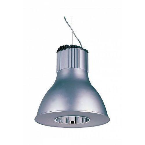 Roket 809 BPM Lighting