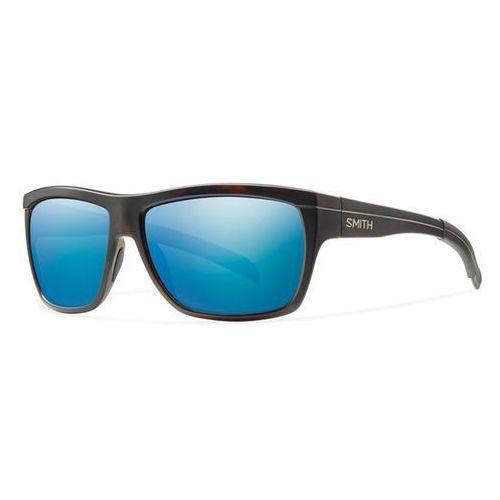 Smith - mastermind/n matt tortois blue sp pz (sst-6075) rozmiar: os