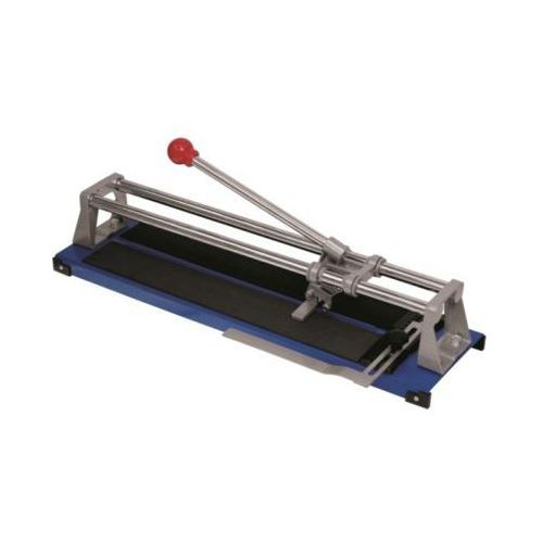 Maszynka do glazury 1145 400 mm marki Dedra