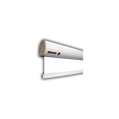 Wenus REAR Dual Grey 180x101