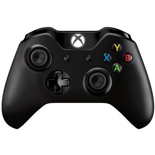 xbox one gamepad (nottingham) marki Microsoft