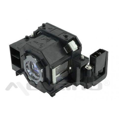 lampa movano do projektora Epson EMP-X56, EMP-83, EMP-410W