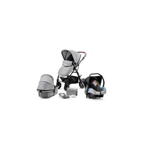 Wózek wielofunkcyjny 3w1 moov 5y36bx marki Kinderkraft