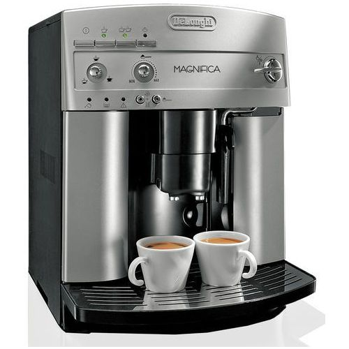 ESAM3200 marki DeLonghi z kategorii: ekspresy do kawy