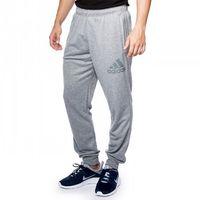 spodnie prime pant marki Adidas