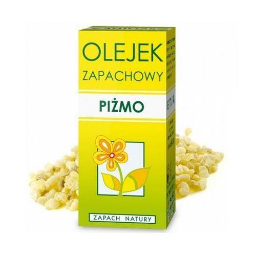 ETJA Olejek zapachowy - Piżmo 10ml, ETJA