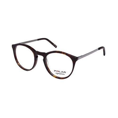 Polar Okulary korekcyjne pl 993 428