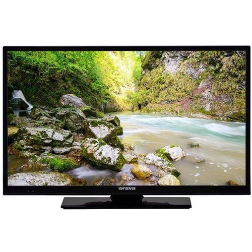 TV LED Orava LT-845