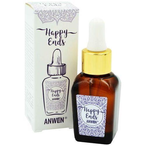 Anwen serum na końcówki w płynie happy ends 20ml