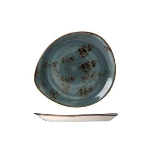 Talerz płytki porcelanowy craft marki Steelite