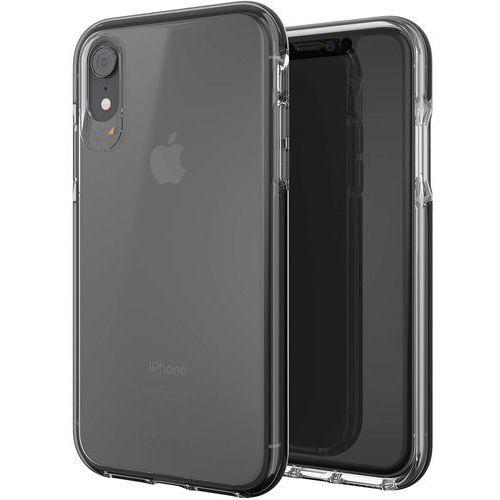 Gear4 Crystal Palace iPhone Xr (clear)