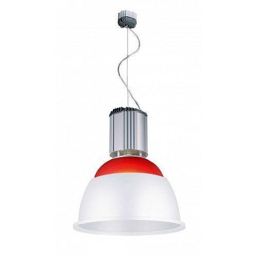 Kure 808 marki Bpm lighting