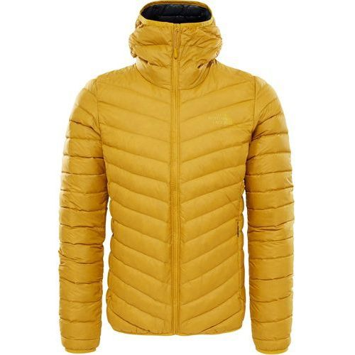 Kurtka jiyu t92zxch9d marki The north face