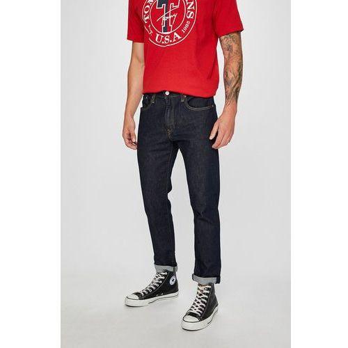 Levi's - Jeansy Hi-Ball, jeans