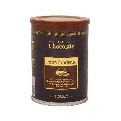 Diemme czekolada dark 0,5 kg puszka (8003866038448)