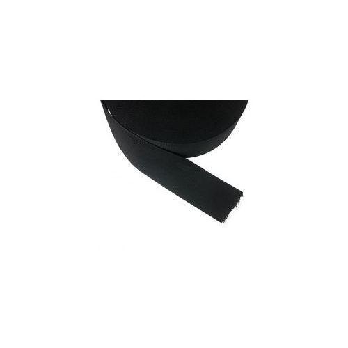 Taśma 75mm Nośna PPF gr. 1,6mm Czarna, 285_20150211145147