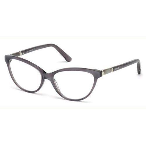 Okulary Korekcyjne Swarovski SK 5159 081