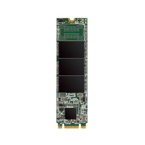 Silicon Power M55 120GB - produkt w magazynie - szybka wysyłka!, SP120GBSS3M55M28