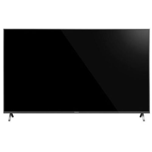 TV LED Panasonic TX-49FX700