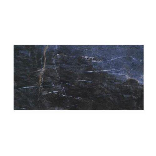 Gres szkliwiony marino 60 x 120 marki Ceramstic