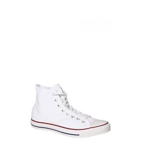 - trampki chuck taylor all star hi, Converse