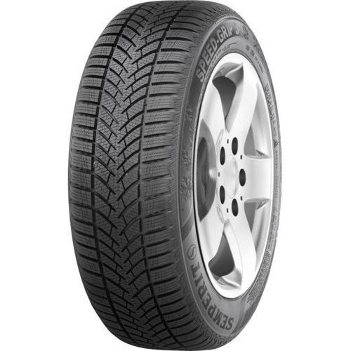 Semperit Speed-Grip 3 195/55 R15 85 H