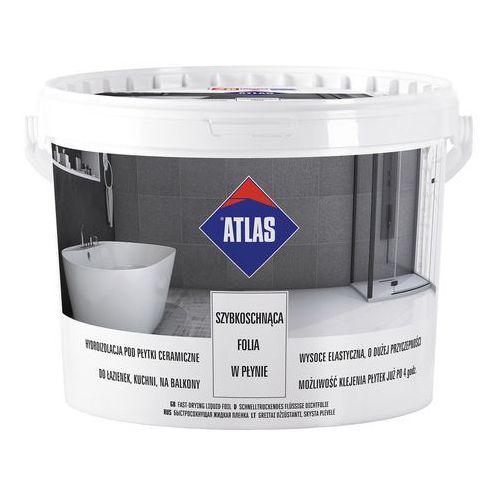 Folia w płynie Atlas szybkoschnąca 15 kg (5905400514506)