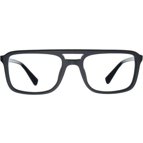Dolce & gabbana 3267 501 okulary korekcyjne + darmowa dostawa i zwrot, marki Dolce&gabbana