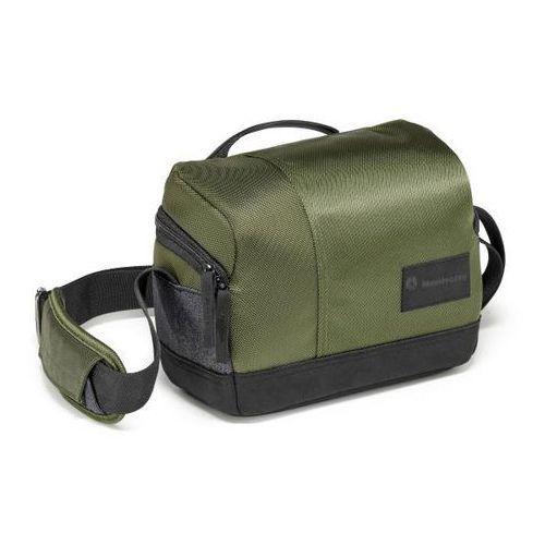 street camera shoulder csc - produkt w magazynie - szybka wysyłka! marki Manfrotto